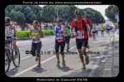 Maratona_di_Cagliari_0578-2