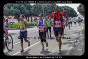 Maratona_di_Cagliari_0579-2