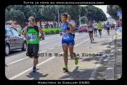 Maratona_di_Cagliari_0580-2