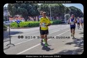Maratona_di_Cagliari_0581-2