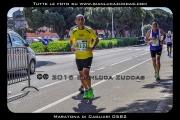 Maratona_di_Cagliari_0582-2