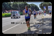Maratona_di_Cagliari_0583-2
