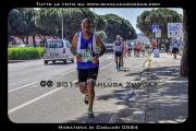 Maratona_di_Cagliari_0584-2