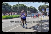Maratona_di_Cagliari_0585-2