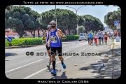 Maratona_di_Cagliari_0586-2
