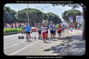 Maratona_di_Cagliari_0587-2