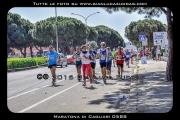 Maratona_di_Cagliari_0588-2