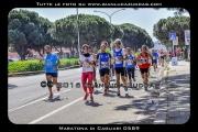 Maratona_di_Cagliari_0589-2