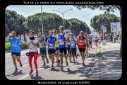Maratona_di_Cagliari_0590-2