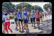 Maratona_di_Cagliari_0591-2