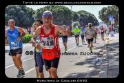 Maratona_di_Cagliari_0592-2