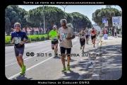 Maratona_di_Cagliari_0593-2