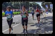 Maratona_di_Cagliari_0594-2