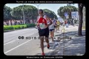 Maratona_di_Cagliari_0595-2