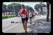 Maratona_di_Cagliari_0596-2