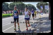 Maratona_di_Cagliari_0597-2