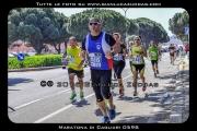 Maratona_di_Cagliari_0598-2