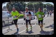 Maratona_di_Cagliari_0599-2