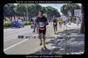 Maratona_di_Cagliari_0600-2