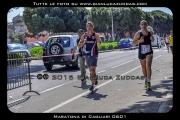 Maratona_di_Cagliari_0601-2