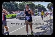 Maratona_di_Cagliari_0602-2