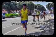 Maratona_di_Cagliari_0603-2