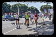 Maratona_di_Cagliari_0604-2