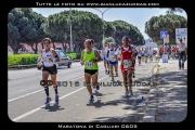 Maratona_di_Cagliari_0605-2