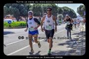 Maratona_di_Cagliari_0606-2