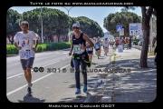 Maratona_di_Cagliari_0607-2