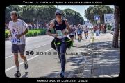 Maratona_di_Cagliari_0608-2