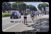 Maratona_di_Cagliari_0609-2
