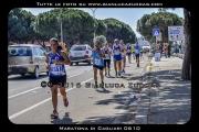 Maratona_di_Cagliari_0610-2