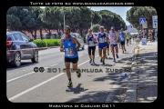 Maratona_di_Cagliari_0611-2
