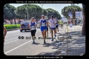 Maratona_di_Cagliari_0612-2