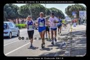 Maratona_di_Cagliari_0613-2