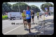 Maratona_di_Cagliari_0614-2
