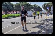 Maratona_di_Cagliari_0615-2