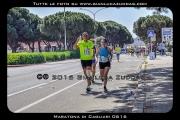 Maratona_di_Cagliari_0616-2