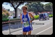 Maratona_di_Cagliari_0617-2