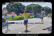 Maratona_di_Cagliari_0618-2