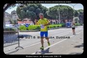 Maratona_di_Cagliari_0619-2
