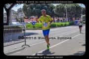Maratona_di_Cagliari_0620-2