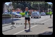 Maratona_di_Cagliari_0621-2
