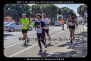 Maratona_di_Cagliari_0622-2