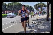 Maratona_di_Cagliari_0623-2