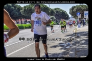 Maratona_di_Cagliari_0624-2