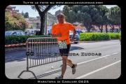Maratona_di_Cagliari_0625-2
