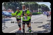 Maratona_di_Cagliari_0626-2