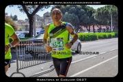 Maratona_di_Cagliari_0627-2